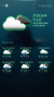 jolla2014:group8:weather_page.png