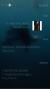jolla2014:group9:event_page.png