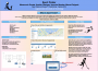 opendata2015:group1:poster.png